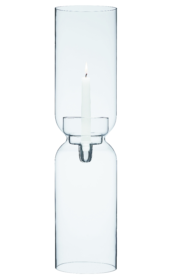 Lantern 600mm clear JPG
