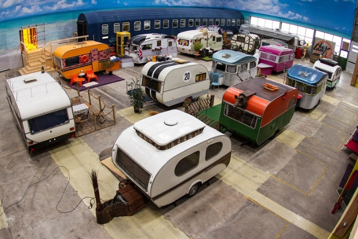 basecamp-an-indoor-vintage-campground-hostel