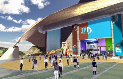 IFD Möbelmesse