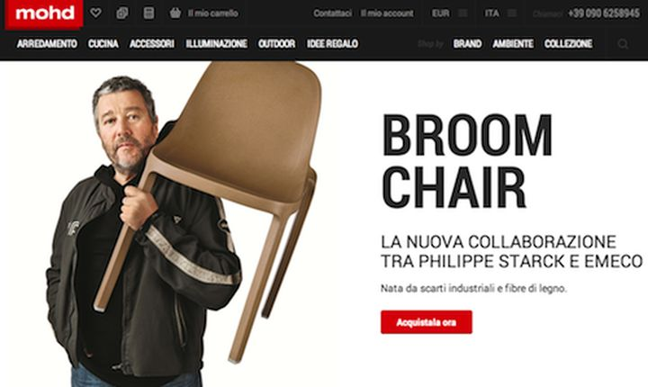 design-shop-online