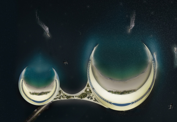 Organic-Cities-Luke-Curci-Architects-003