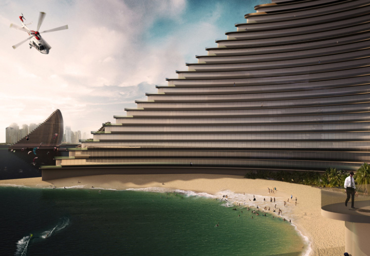 Organic-Cities-Luke-Curci-Architects-006