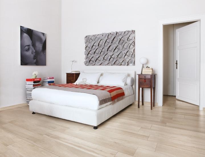 NORTH4-Room 20x120 05.20.13 DA
