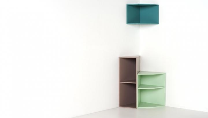 760x430 exato-biblioteca-shelf-container-formabilio