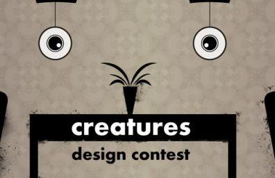 FormabilioCreatures-0002