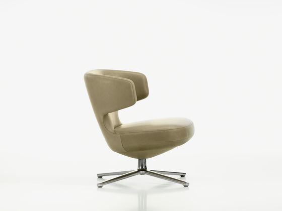καρέκλα-πτι-repos-Vitra-του-antonio-Citterio-003