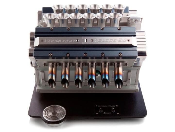 referências máquina V12-espresso-grand-prix-motores-designboom-04