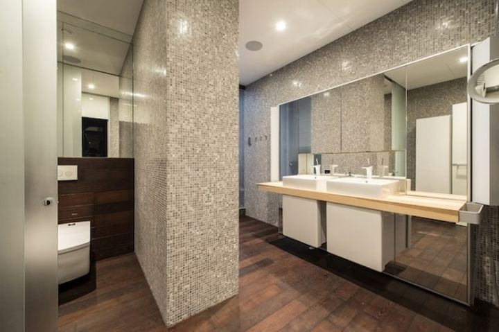 Futurista-Apartment-in-Rússia-11-640x426