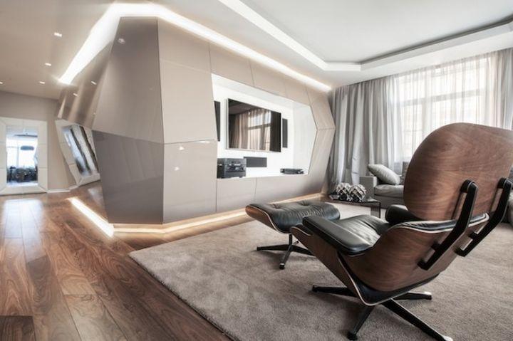 Futurista-Apartment-in-Rússia-2-640x426