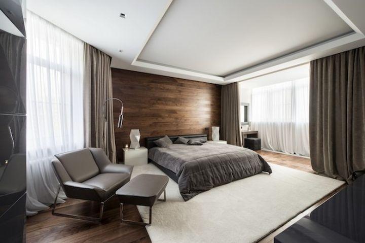 Futurista-Apartment-in-Rússia-5-640x426
