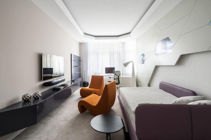 Futurista-Apartment-in-Rússia-7-640x426