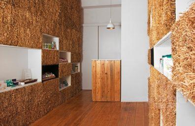 Hornowski bentuk-pieknalia jerami-bale-kosmetik-butik-designboom01