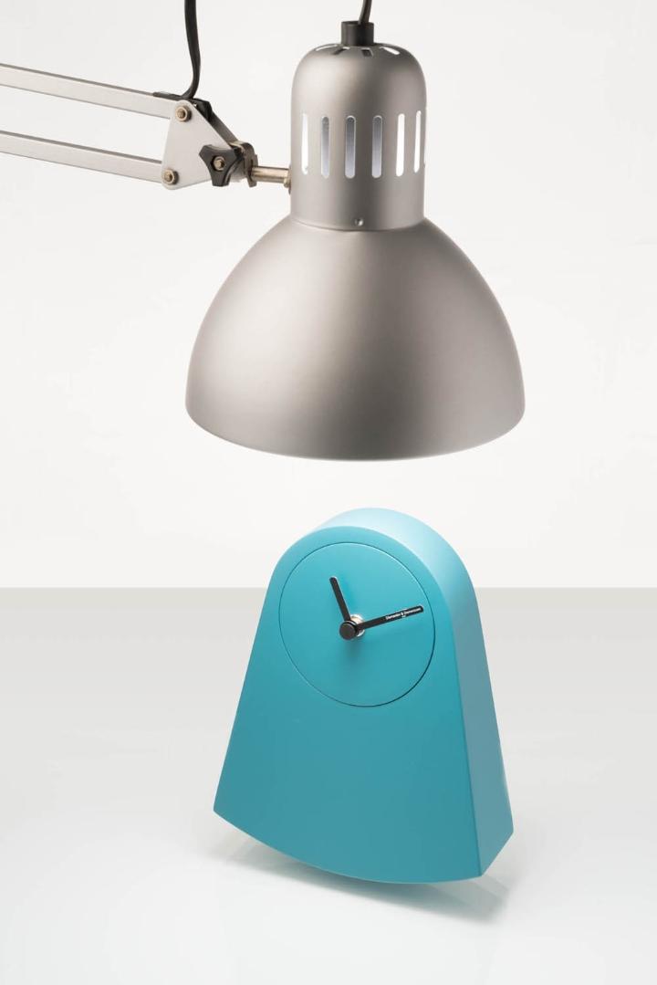 Hypno-Lampe