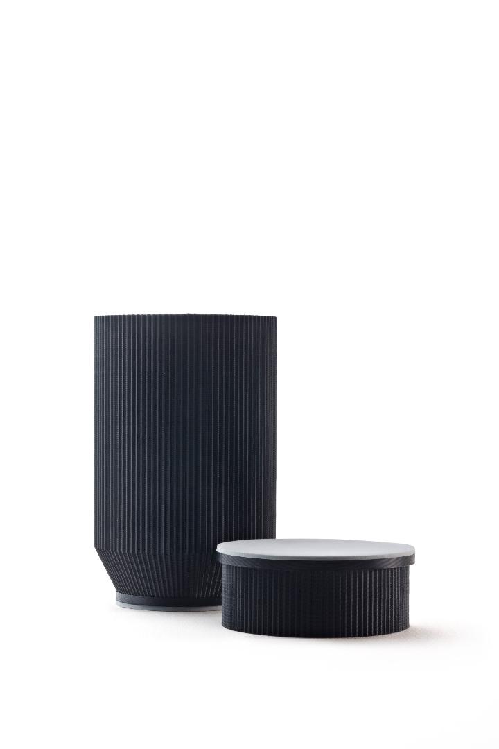 M02-Black-and-Grey-Alberto-Parise 1