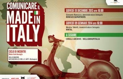 Comunicar-la-Made-in-Italy 2 web