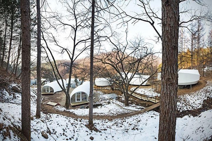 Glamping-Tents-By-ArchiWorkshop-4