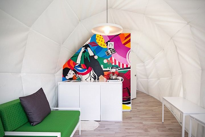 Glamping-Tendas-By-ArchiWorkshop-6