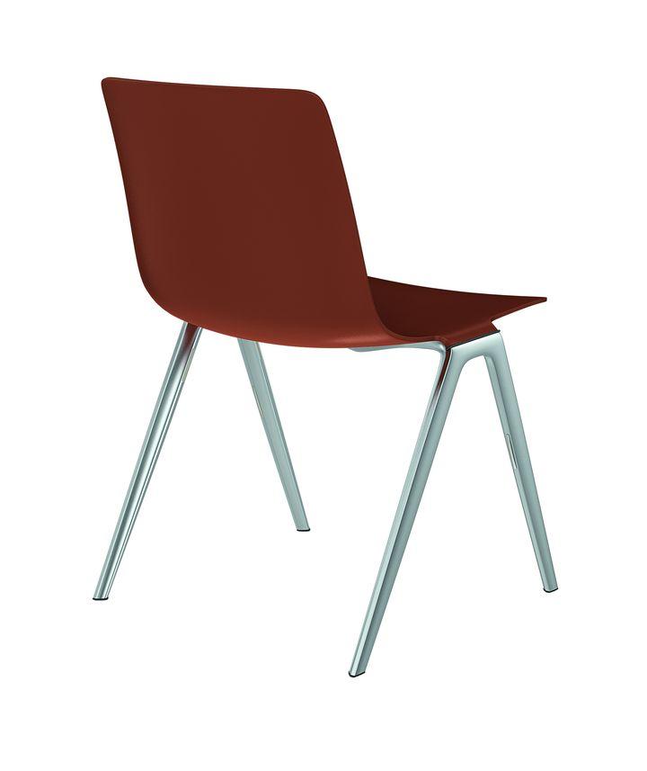 Cadeira-A-0002