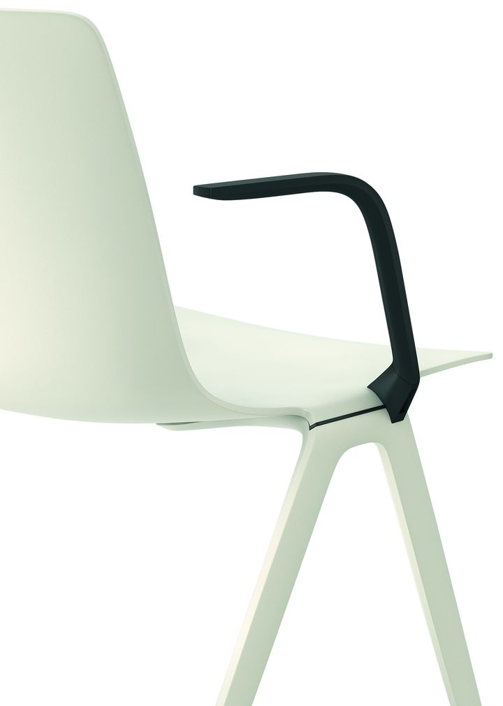 Cadeira-A-0005