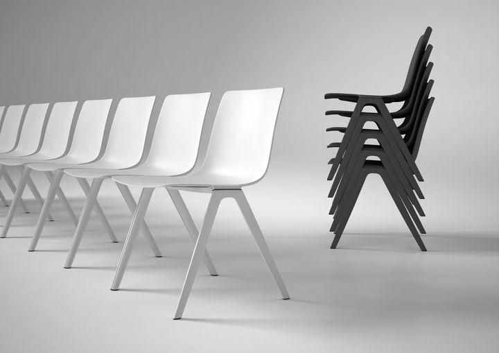 Cadeira-A-0012