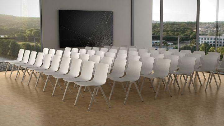 Cadeira-A-0014