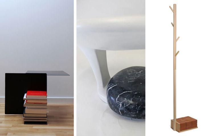DesignEquilibratoTutti-0001