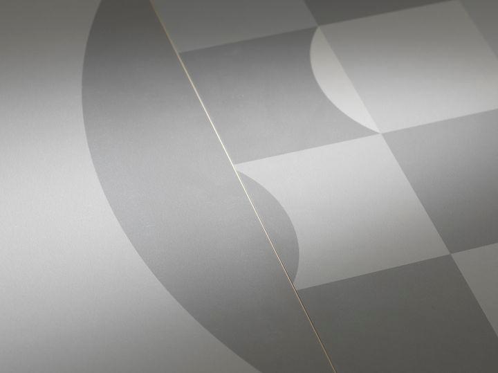 Frame-up detalhe Vanguard-Quadrado