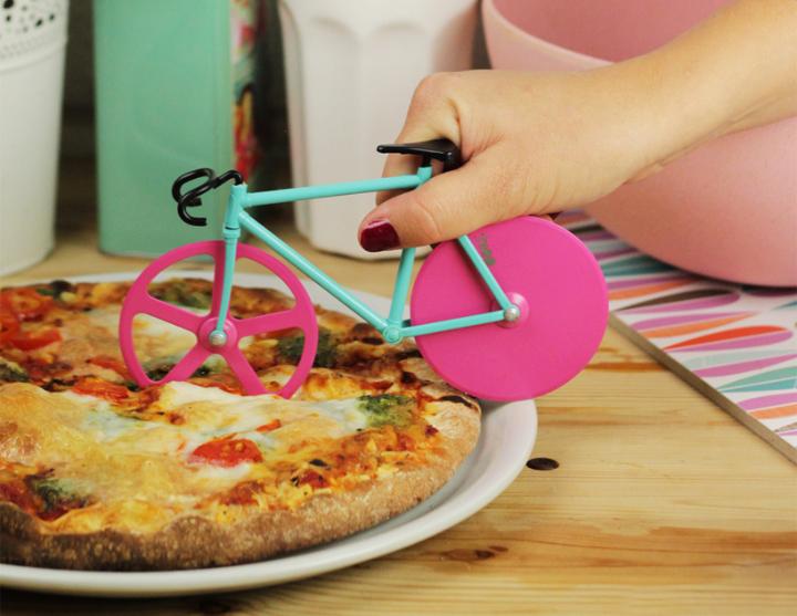 fixie-πίτσα-κόπτης-φέτες-με-ποδήλατο-ζάντες-06