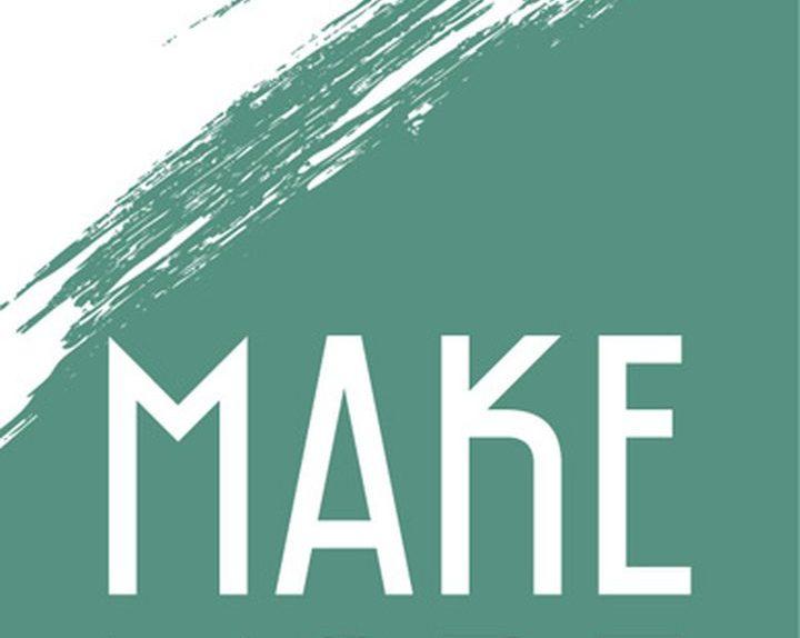 MakeMore-0003