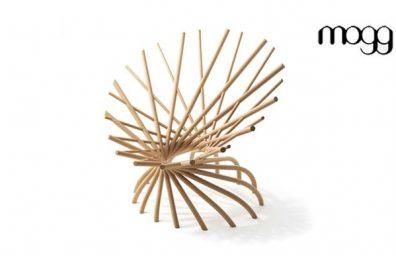 chair-nest-mogg-000