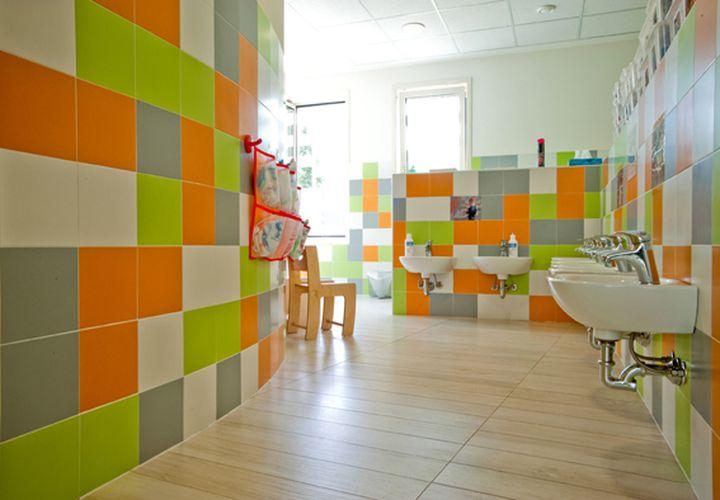 FAP asiloConcorde bathroom 1