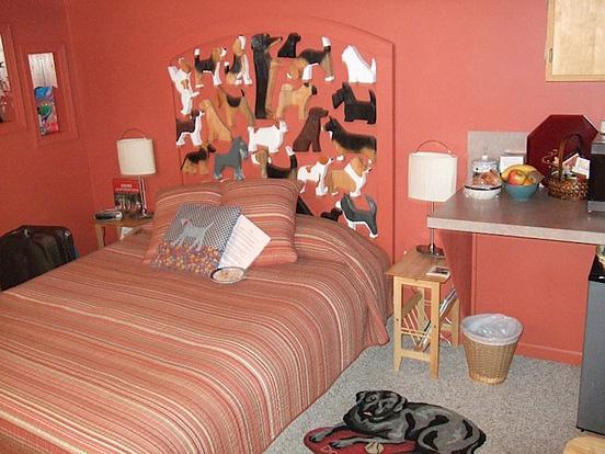 Cão-Shaped-Hotel-008