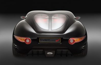 Teident-Iceni-Magna-sportscar-03-720x480
