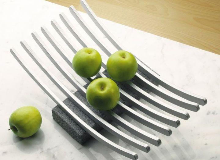 φρούτα μπολ ανδρών κρεμάστρα