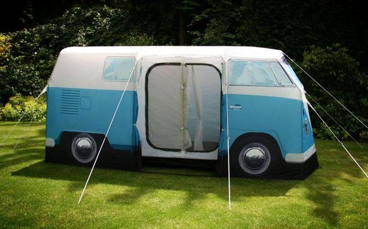 volkswagon-camper-van-is-really-a-tent-4