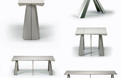 μετασχηματισμού-κονσόλα-τραπέζι-convivium-από-Cattelan-Ιταλικά-6