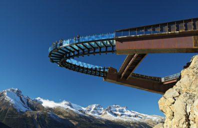 παγετώνας-Skywalk-ίασπη-εθνικό πάρκο-Καναδά-designboom-02
