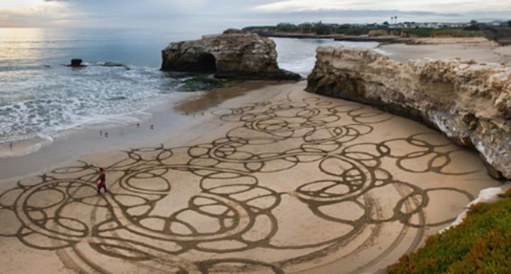Areia-Pinturas-006