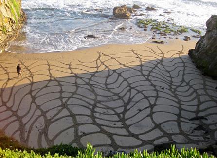 Areia-Pinturas-011