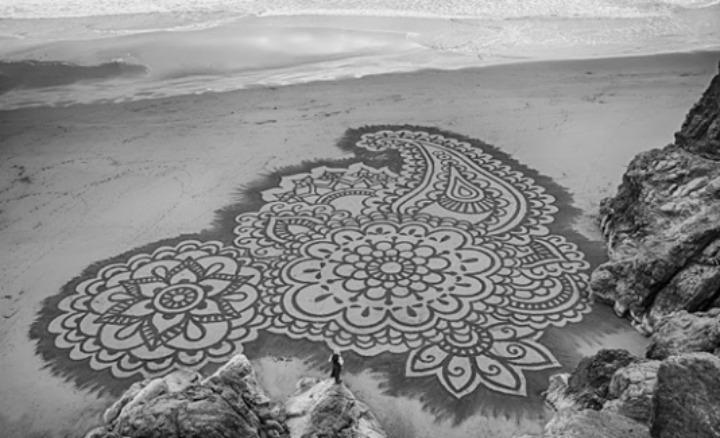 Areia-Pinturas-025