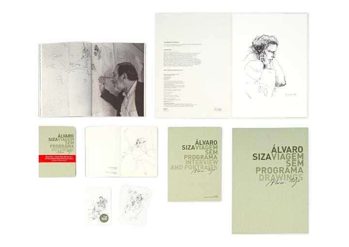 009アルヴァロ·シザビアジェンSEM PROGRAMAブック本の著者ラウルベッティグレタルフィーノ·グループ