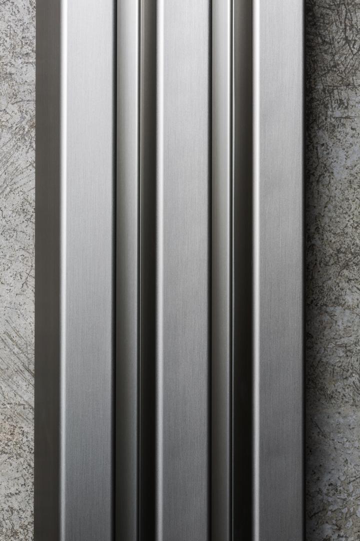Tubes Soho bathroom social design magazine-03