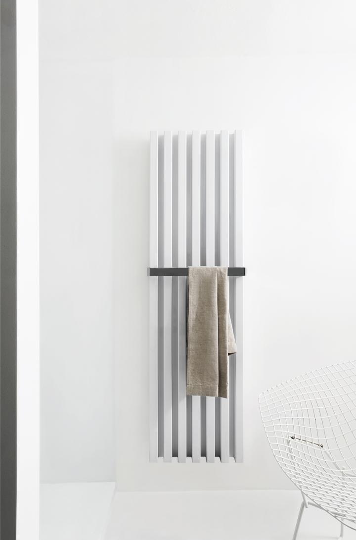 Tubes Soho bathroom social design magazine-04