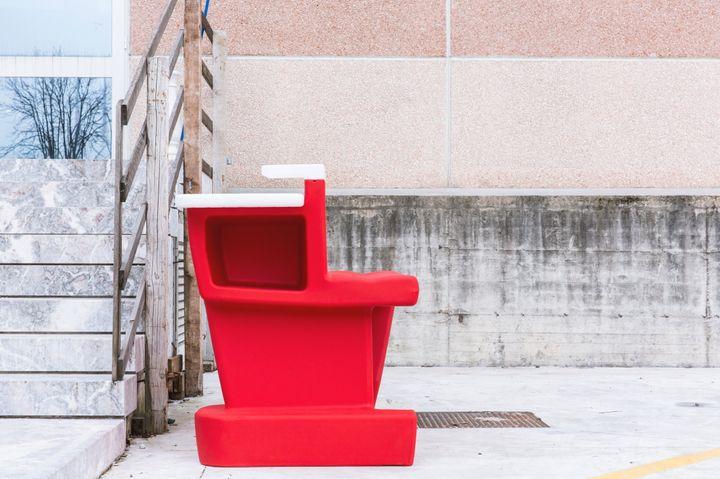 tera face2face arredo outdoor social design magazine-03