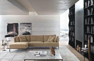 ALIVAR Sitz- Portofino Social Design Magazine