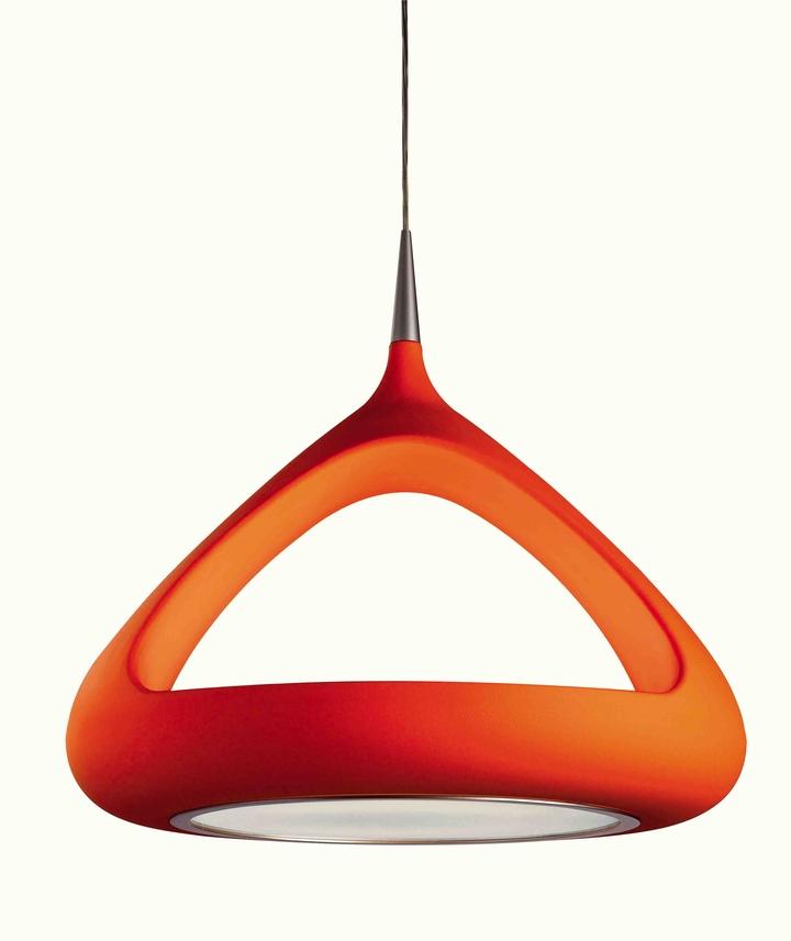 Marchetti LIGHTING PICK-UP-2 Social Design Magazine
