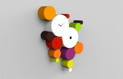 Ball design projects Manuel Barbieri Social Design Magazine