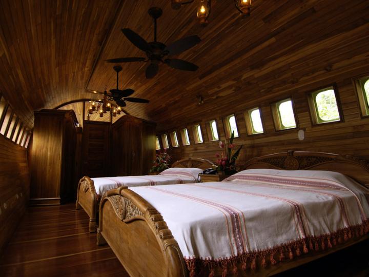boeing-727 transforma-en suites en Costa Rica Social Design Magazine-07