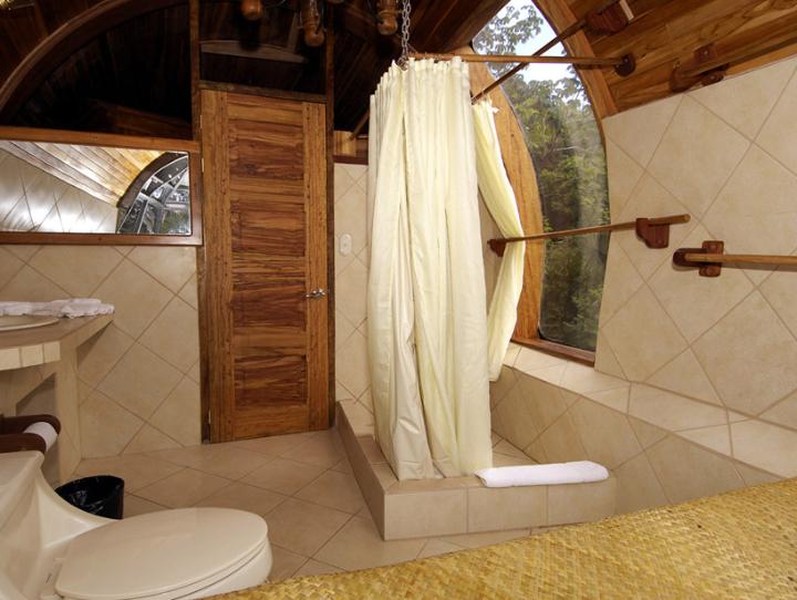 boeing-727 transforma-en suites en Costa Rica Social Design Magazine-08