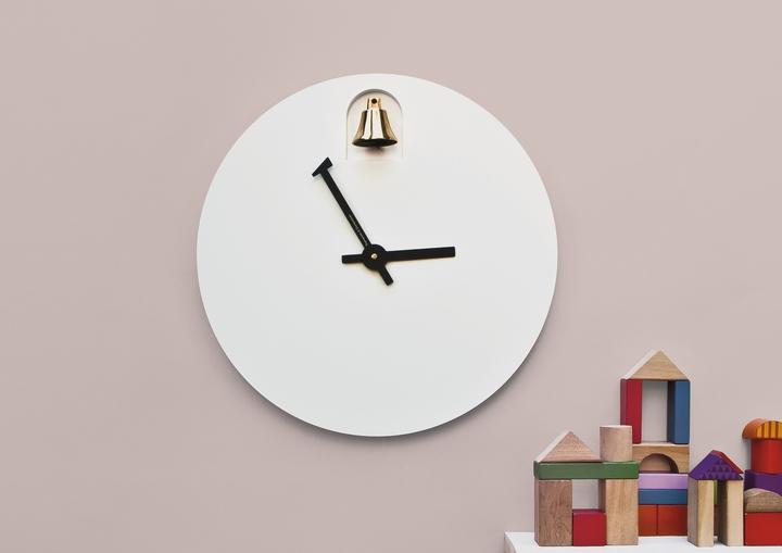 Alessandro Zambelli ρολόι Dinn social design Magazine-01